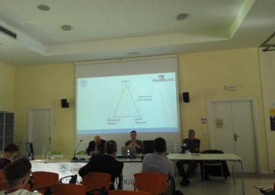 Picture6_Workshop_UNIPISA_20 April