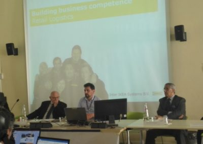 Picture7_Workshop_UNIPISA_20 April