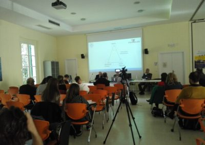Picture9_Workshop_UNIPISA_20 April