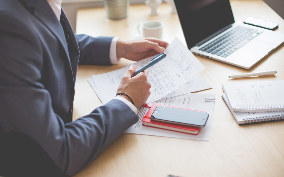 ELA Workshop – 13 March 2019