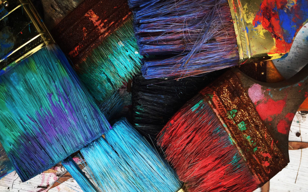 ELA Expert Focus Group – 14 March 2019